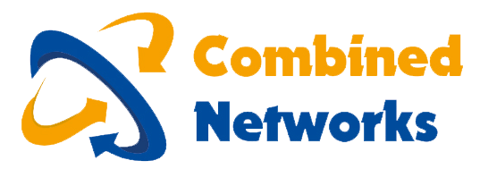 Combined Networks